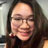 Melissa Lok