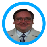 Teacher Profile Image