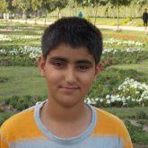 Ghulam Ahmed