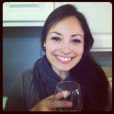 Jennifer D'Eugenio