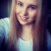 Katrine Ensrud