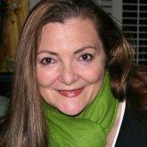 Michelle Weech
