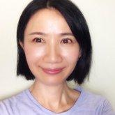 Noriko Miyamura