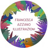 Francesca Azzano