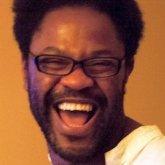 Ikem Nzeribe