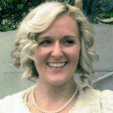 Heather Van Winckle