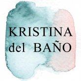 Kristina Del Bano