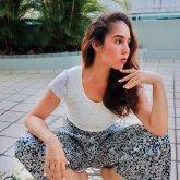 Elizabeth Loreine Marin Francois