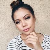 Carol Reyes
