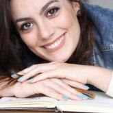 Alice Mena Barreto