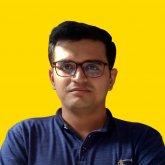 Virendra Raval