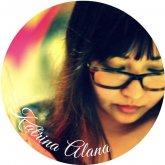 Katrina Alana Yu