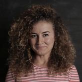 Julia Smelansky