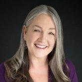 Kelly Frohnauer