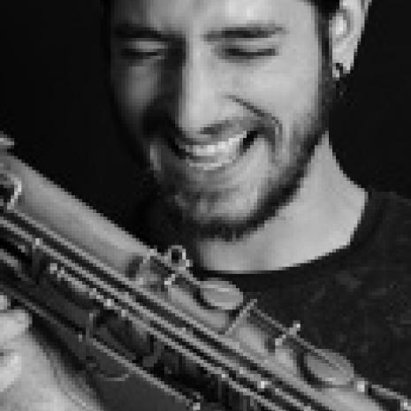 Fernando Arruda