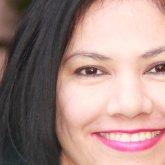 Nancy OrnelasH