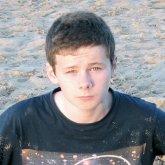 Ethan Norton-Pickering