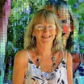 Gillian Van Werkhoven