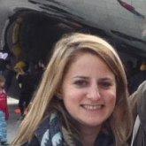 Christina Egan
