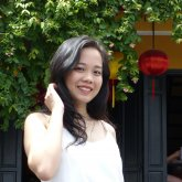 Lainey Nguyen