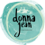Donna Jean Engstrom