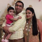 Sakshi Singhal