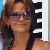 Olesya Lobanova