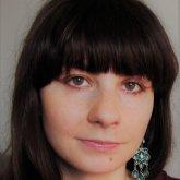 Agnieszka Eva