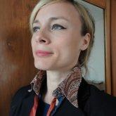 Fiona Szabo