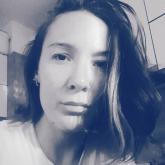 Reneta Bozhinovska