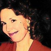 Katherine Glassmeyer