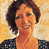 Marcia Stacy