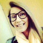 Nataliya Aleshina