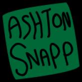 Ashton Snapp