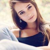 Jessica Luciani
