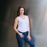 Sarah Stallman