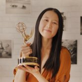 Dandan Liu - Filmmaker | Contemplative Creative teacher on Skillshare