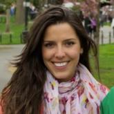 Carla Antillón