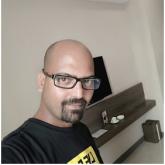 Kamal Sethu