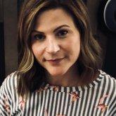 Kristen Arimond