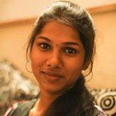Sankari Ravi