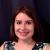 Rose Weixel profile image
