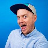 Rich Armstrong - Product Designer teacher on Skillshare