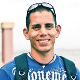 Jorge Quinteros