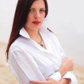 Alona Savchuk