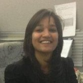 Deepika Khanna