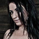 Tracy Dixon