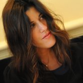 Alessandra Olanow