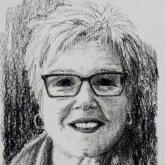 Kathleen Noble