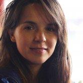 Adriana Colourpiano